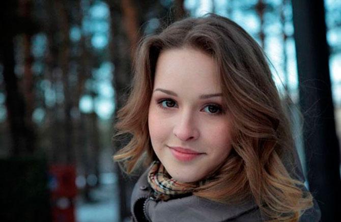Видеочат с девушками 18 лет бесплатно и регистрации