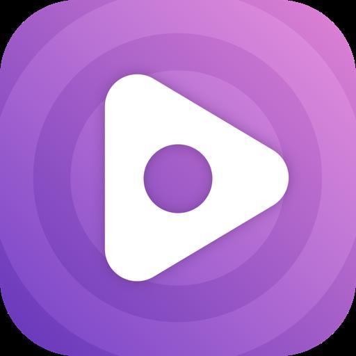 Видеочат: Ulive.chat