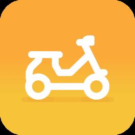 Видеочат6 Ulive.bike