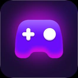 Видеочат: Ulive.games